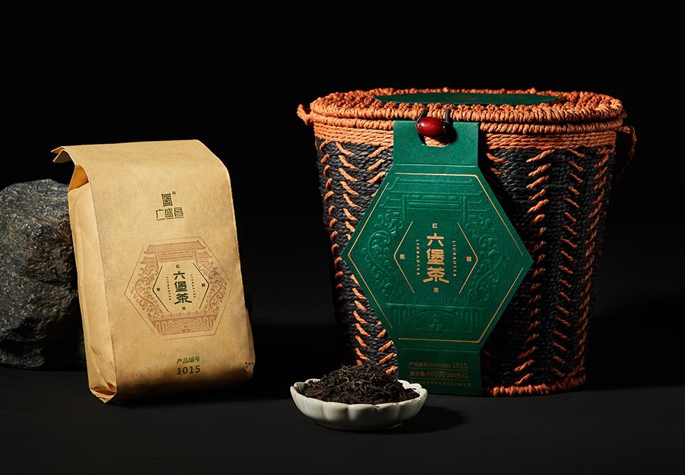 六堡茶系列.1015
