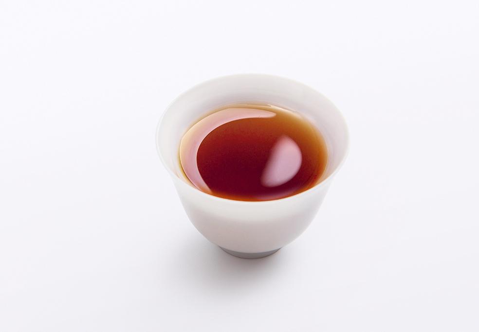 【广盛昌•六堡茶系列】0758