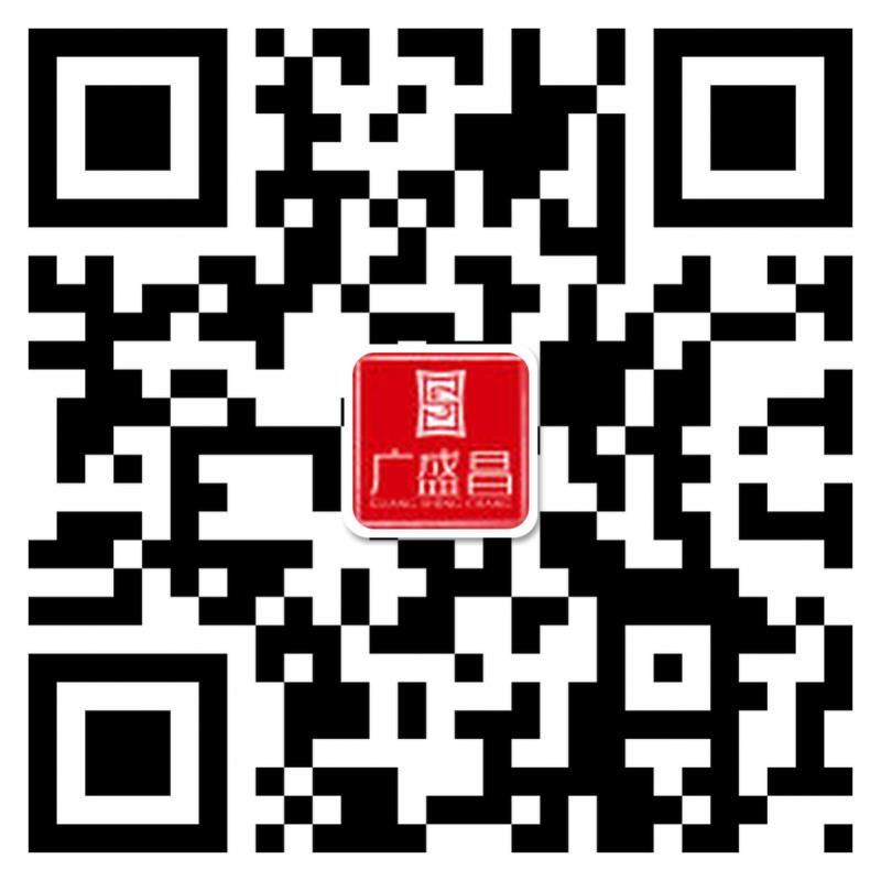 乐动体育足球快讯乐动国际娱乐下载